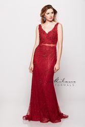 Milano Formals E2025 - Special Occasion Dress