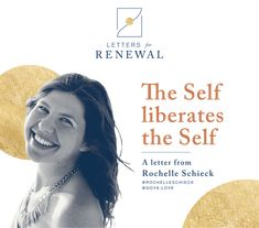 9.3.2018LFR Day 3: Rochelle Schieck