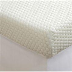 Tempur-Pedic TEMPUR-Topper Supreme - Style # 11284110, Tempur-Pedic Mattress Toppers -Convert Your Bed Into an Official Tempur-Pedic Sleep System