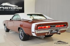 Dodge Charger 500 1970 (27).JPG
