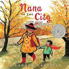 Nana in the City by Lauren Castillo http://smile.amazon.com/dp/0544104439/ref=cm_sw_r_pi_dp_9mbovb13TW7WR