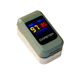 66.48$  Watch now - http://alioua.worldwells.pw/go.php?t=32728257668 - Diagnostic-tool AH-8013 Fingter Fip Pulse Oximeter Red LCD display of SpO2, PR and Pulse Bar Oximetro Device  66.48$