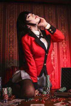 Post with 640 views. Ciri Cosplay, Cosplay Hinata, Anime Cosplay Mädchen, Epic Cosplay, Cosplay Makeup, Amazing Cosplay, Cosplay Outfits, Cosplay Wigs, Kawaii Cosplay