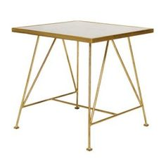 Ohenry Side Table The Perfect Table For Your Home! #tables #homedecor #interiors #design #interiorhomescapes #interiorhomescapes.com #interior homescapes