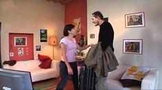 Habla Español - Episodio