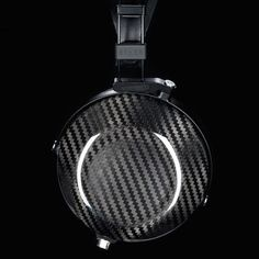 The MrSpeakers Ether C is a closed-back full-size headphone and part of the recent resurgence of high-end planar-magnetic cans, including the similarly 'made-in Dan Clark, Audiophile, Mind Blown, Ethereal, Headphones, Rock, Products, Headpieces, Ear Phones