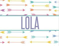 Lola www.lularoejilldomme.com