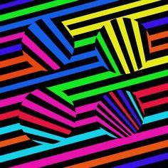 bb307a9e2d104fcaf8be7d206ebe5a38.jpg (236×236)