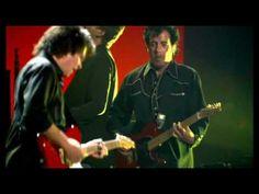 John Fogerty - Lodi - YouTube