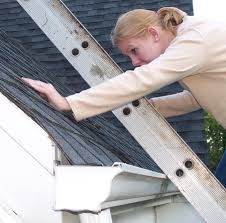 Voted Best Savannah Roofing Inspections Cool Roof Protecting