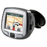 Garmin StreetPilot i5 1.7-Inch Portable GPS Navigator (Electronics)By Garmin