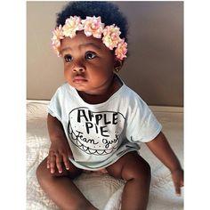 ill already put dibbs on her she's my pretend future baby