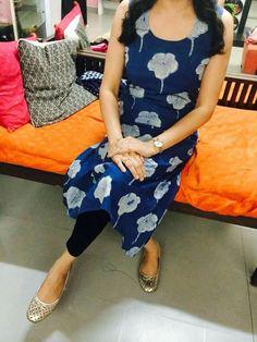 More @latest kurti Churidar Designs, Kurti Neck Designs, Dress Neck Designs, Kurti Designs Party Wear, Blouse Designs, Salwar Neck Patterns, Dress Patterns, Simple Kurti Designs, Traditional Fashion