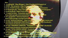 Exerciţiu de relaxare psihosomatică Nr 1 Kato Meditation Center, Healing Meditation, Profil Facebook, Kato, Wedding Invitations, Funny Quotes, Education, Youtube, Blog