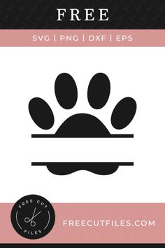 Free SVG files for Cricut and Silhouette Split monogram frame SVG Cricut Svg Files Free, Cricut Fonts, Free Svg Cut Files, Cricut Vinyl, Cricut Monogram, Monogram Frame, Free Monogram, Free Svg Files Monogram, Monogram Fonts