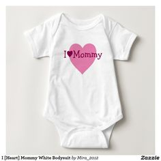 Shop Proud Simba Disney Baby Bodysuit created by lionking. Personalize it with photos & text or purchase as is! Baby Girl Shirts, Shirts For Girls, Baby Boy, Fox Baby, Kids Shirts, Baby Outfits, Simba Disney, Disney Babys, Cute Onesies