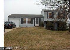 3721 Stonesboro Rd, Fort Washington, MD 20744 - Zillow