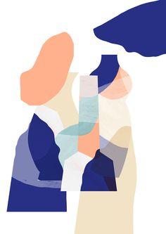 Illustration - Noémie Cédille - http://noemiecedille.fr