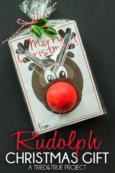 2027: Teacher Christmas Gift Ideas