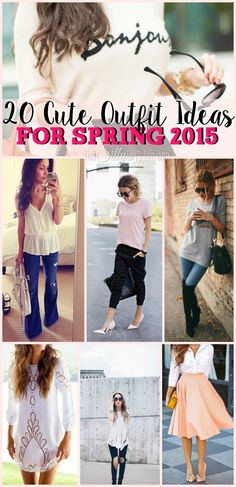 outfit-spring-2015-ru