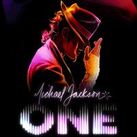 MICHAEL JACKSON ONE in Las Vegas – Get Your Tickets Now http://www.michaeljackson.com/mjone