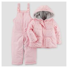 573ff012c 8 Best Outerwear images in 2019