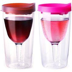 10 Great Wine Accessories
