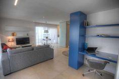 Malta, Sliema - Apartment to let €3500 monthly