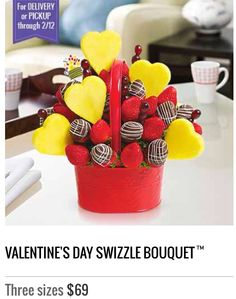 Looking for fruit basket delivery near you? Look no further than Edible Arrangements for delicious fresh fruit baskets for every occasion. Edible Fruit Arrangements, Edible Bouquets, New Fruit, Fresh Fruit, Fruit Basket Cake Recipe, Fruit Basket Delivery, Fruit Juice Recipes, Fruit Decorations, Watermelon Fruit