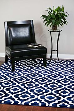 Where To Buy Inexpensive Navy Area Rugs