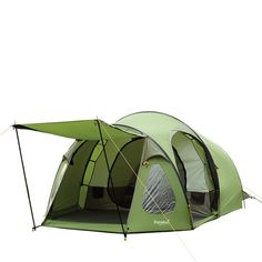 30+ 4 Season Tents ideas   4 season tent, eureka, tent