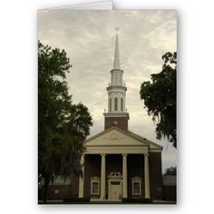 Chapel on the Lake Cards