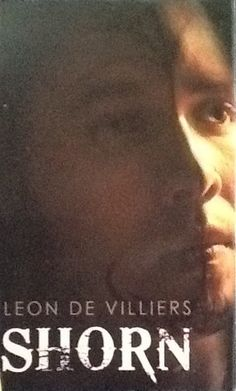 Leon de Villiers - Shorn (translated by Elsa Silke) Middle School Books, Middle School English, Somerset College, College Library, English Reading, Reading Challenge, Shearing, Book Recommendations, Book Worms