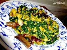 Bulgur: Zdravá obilnina s jednoduchou prípravou - Magazín Ale, Dinner Recipes, Health Fitness, Chicken, Food, Green Papaya Salad, Diet, Bulgur, Ales