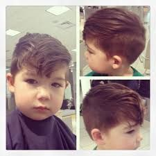 Little Boy Hair Styles 2014 : Toddler Boy Hairstyles Long - boys - Kids Boy Haircuts Long, Little Boy Hairstyles, Toddler Boy Haircuts, Boys Long Hairstyles, Toddler Undercut, Boys Undercut, Haircut Long, Boy Toddler, Boy Hipster Haircut