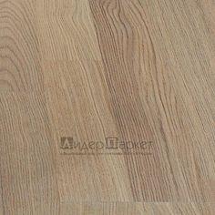 Текстура паркетной доски Дуб Тайд Черс (kahrs Oak Tide) #паркет #паркетнаядоска #дизайн
