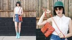 Get this look: http://lb.nu/look/8287347  More looks by Amy Roiland: http://lb.nu/afashionnerd  Items in this look:  Hiptipico Bag   #retro #romantic #vintage