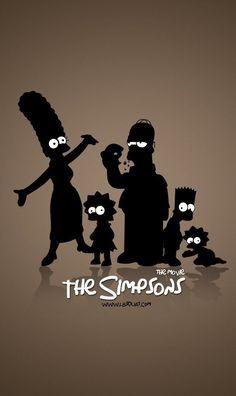 Papéis de parede para celular dos Simpsons Tumblr Cartoon, Cartoon Art, Cartoon Characters, Gucci Wallpaper Iphone, Simpson Wallpaper Iphone, Stoner Rock, Simpsons Art, Dark Art Drawings, Animated Cartoons