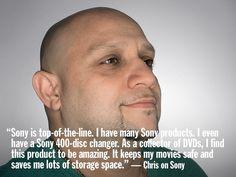 #Interbrand #BGB2013 #Sony