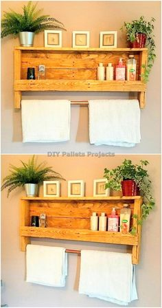 Pallet Projects Pallet Projects buzz cut thinning hair before after - Thin Hair Cuts Diy Pallet Bed, Pallet House, Wooden Pallet Furniture, Diy Pallet Projects, Wooden Pallets, Pallet Ideas, Pallet Wood, Pallet Headboards, Pallet Benches