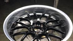 Rims And Tires, Wheels And Tires, Car Wheels, Mercedes Wheels, Mercedes Maybach, Aluminum Rims, Aluminum Wheels, 22 Rims, Black Chrome Wheels