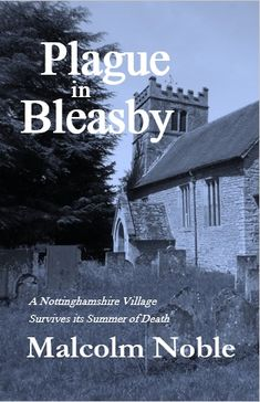 Coming soon. Over 300 pages of Plague History in Nottinghamshire. Crime Fiction, Mystery Novels, Survival, History, Movie Posters, Mystery Books, Historia, History Activities, Film Posters
