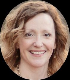 "Owasso/Tulsa, OK   Jennette Berry has 15+ years experience giving patients an empowering role in their health. She offers evidence-based solutions to treat the ""root"" cause, not just the symptom."