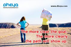 #worktowardsyourgoal #achieve #motivate