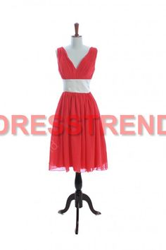 Bridesmaid OR Maid of honor dresses