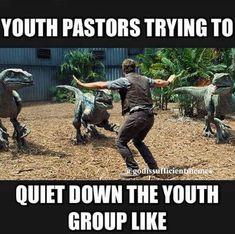 Teenagers....  Humor - funny