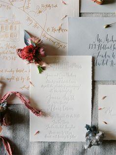 8-handmade-wedding-invitation-ideas