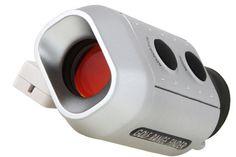 Free shipping Digital 7x Optic Telescope Pocket Laser Golf Range Finder Rangefinder Golf scope Yards Measure Distance Meter | #GolfAccessories #GolfCart #GolfRangeFinder