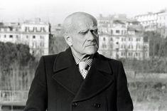 Alberto Moravia: 108