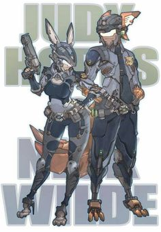 I would watch this Type of zootopia.